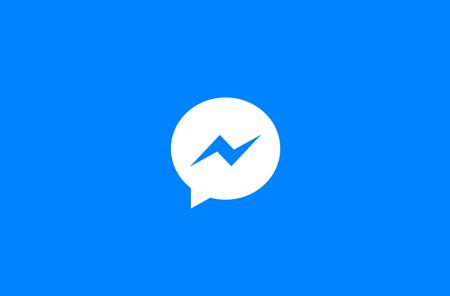 Facebook, via alle chiamate HD e via Web
