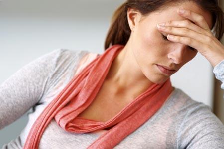 Salute, occhio alla sedentarietà: scatena l'ansia