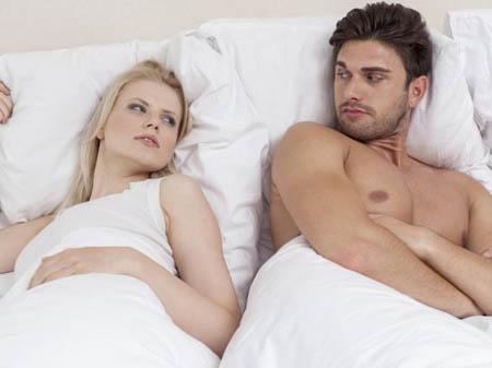 Donne, occhio allo stress: si rischia l'infertilità