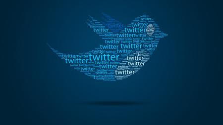 Twitter, stop ai 140 caratteri nei messaggi privati