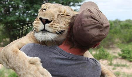 Psicologia, gli abbracci aiutano (ufficialmente) la salute