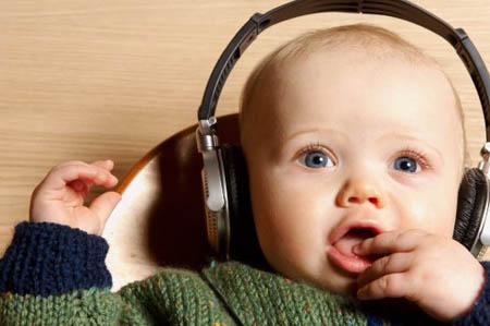 Psicologia, confermati gli effetti benefici della musica