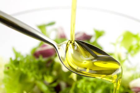 Salute, l'olio extravergine cura il diabete