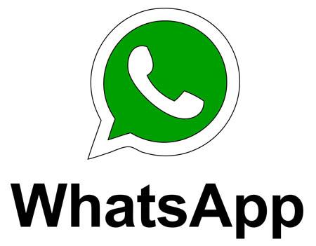 Whatsapp via Web, in arrivo un carico di novità