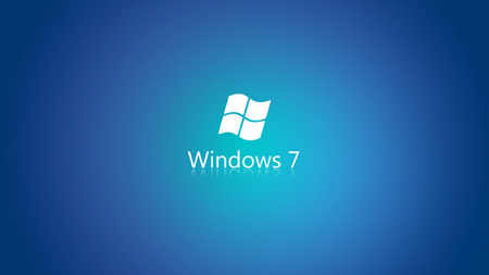 Tecnologia, Windows 7 supera XP