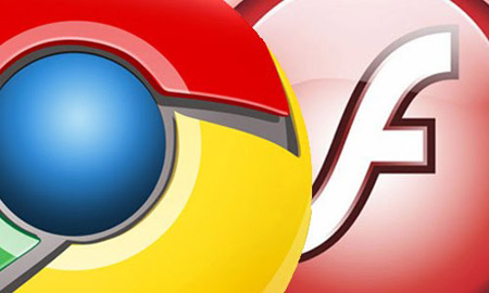 Tecnologia, stop di Google Chrome agli Ad Sense Flash