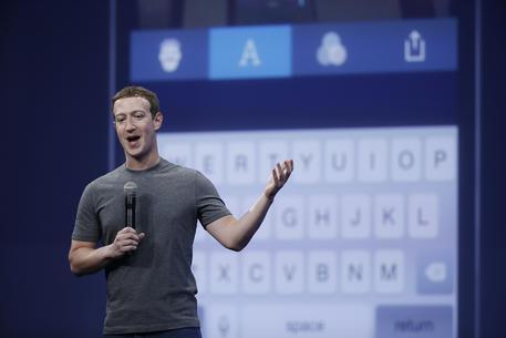 Facebook da record, 1 miliardo di utenti connessi insieme