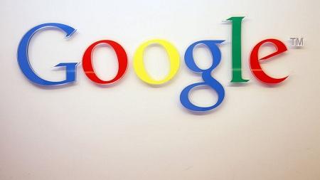 """Google si """"riorganizza"""" con Alphabet"""