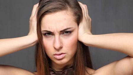 Psicologia, le preoccupazioni riducono la vita