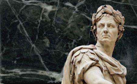 Storia, gli scienziati riscrivono la fine dell'impero romano