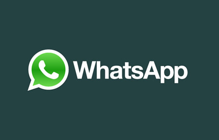 Whatsapp via Web disponibile anche per IPhone