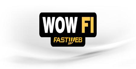 """Tutorial: come disattivare """"WowFi"""" di Fastweb"""