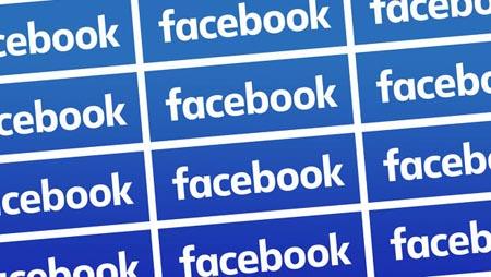 "Facebook lancia le ""storie raggruppate"""