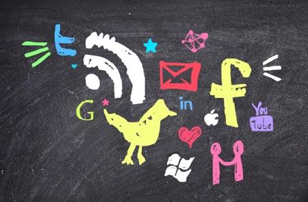 Scuola, i Social Network arrivano… Tra i banchi!