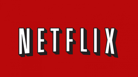 Netflix al via in Italia dal 22 ottobre
