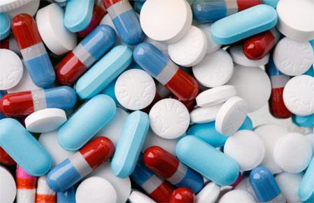 """Salute, il problema delle """"pillole ingestibili"""""""