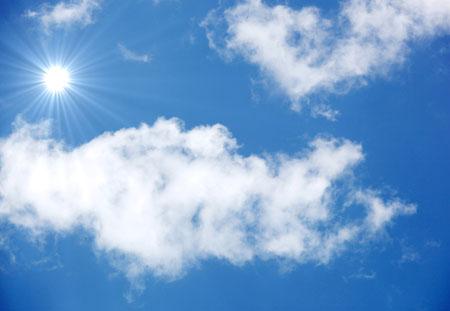 Tecnologia, creare acqua potabile dall'aria? E' possibile!