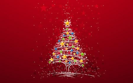 """Buon Natale da """"Bar Giomba"""""""