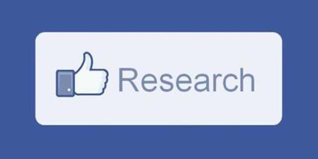 Facebook lancia il suo motore di ricerca