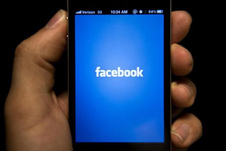 """Facebook dice stop alla cartella """"Altro"""" nella posta"""