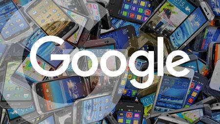 Google, al via il progetto di velocizzazione delle pagine