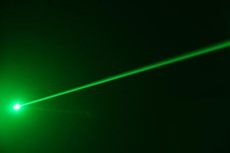 Sessualità, il laser utile nelle operazioni alla prostata