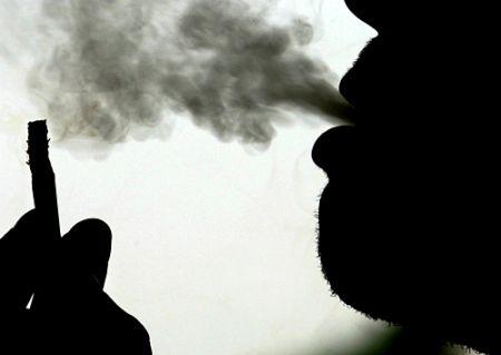 Fumo, al via i divieti in auto (e non solo)