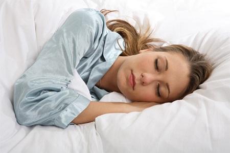 Salute, memoria migliore con otto ore di sonno