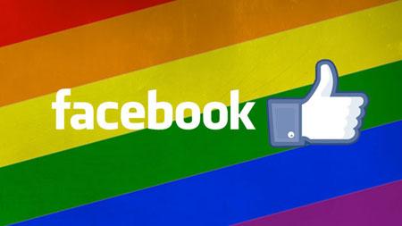 """Facebook dice """"si"""" agli pseudonimi"""