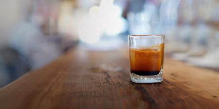 Salute, il caffè aiuta a mantenere il peso dopo la dieta
