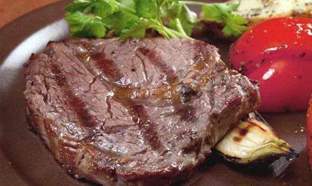 Salute, carne rossa responsabile dei tumori al rene?