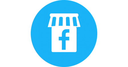 """Facebook lancia la funzione """"Shopping"""""""