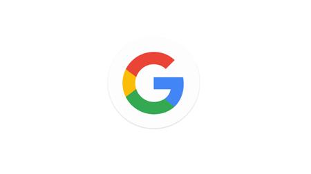 Google lancia le ricerche via chat