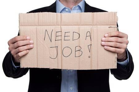 Psicologia, la disoccupazione modifica il cervello