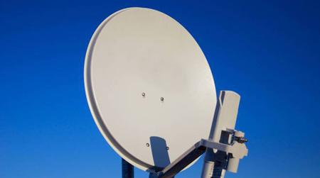 Italia, nuove speranze per le connessioni a 30 Mb per tutti