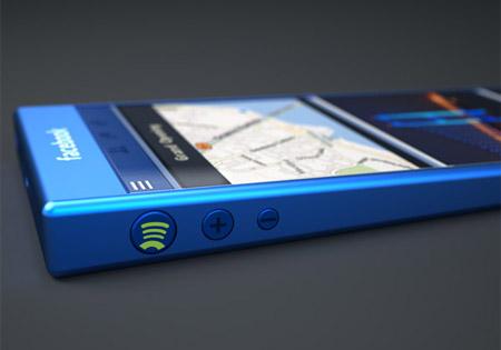 Messenger prevede un futuro senza più i numeri di telefono