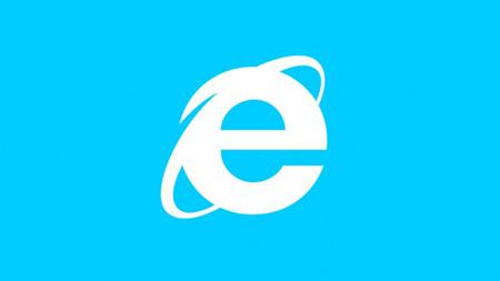 Microsoft ferma il supporto ad Internet Explorer