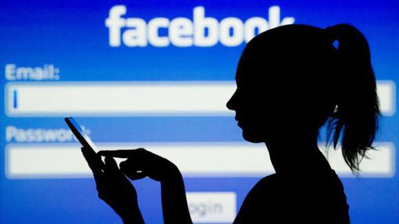 Facebook lancia alcune novità