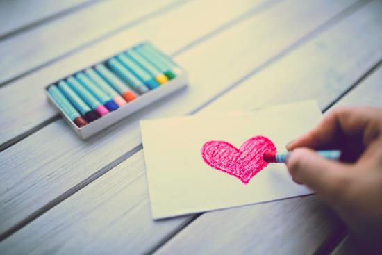 Gli amori facili e la mercificazione dei sentimenti