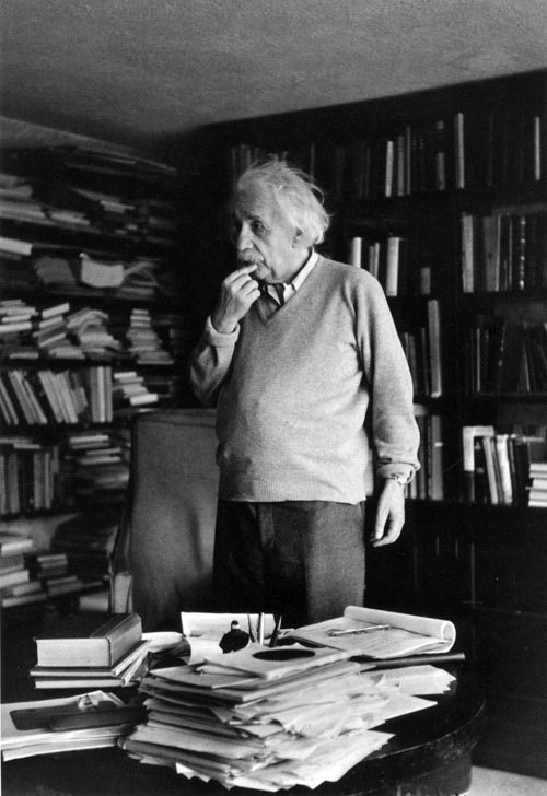 Scoperte le onde gravitazionali: Einstein aveva ragione