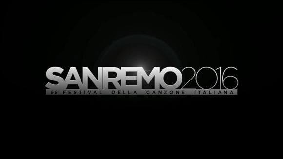 Sanremo 2016: arriva il Bar Giomba!