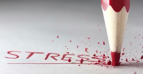 Cancro, lo stress cronico ne aumenta la diffusione