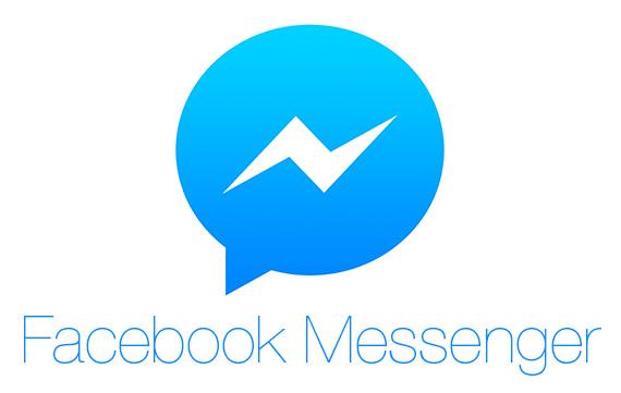 Facebook Messenger, al via la possibilità di leggere le notizie