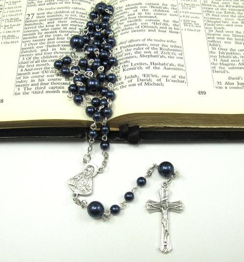 Lavoro - Si può saltare il turno della domenica per la messa
