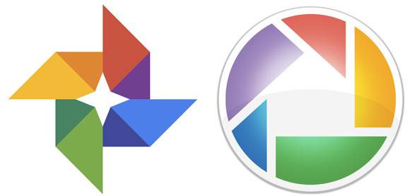 Picasa di Google, addio al servizio dal 1 maggio