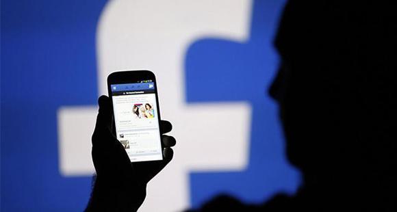 Evasori Fiscali - Saranno stanati anche su Facebook