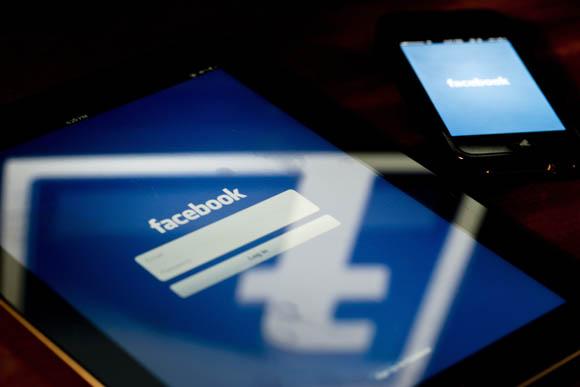 Facebook, in arrivo la possibilità di guadagnare con il Social
