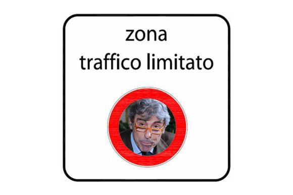 ZTL Palermo sospese