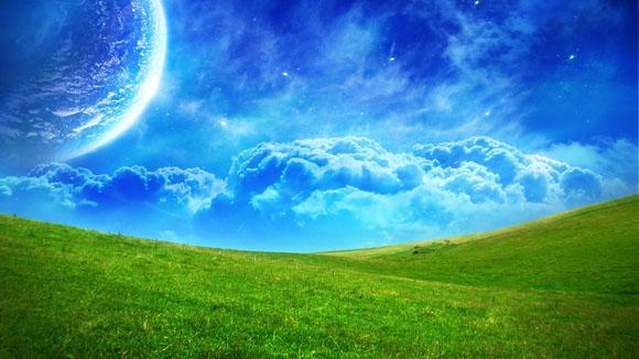 Ambiente sempre più verde
