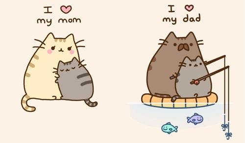 Amore, quello delle madri rende i figli più intelligenti